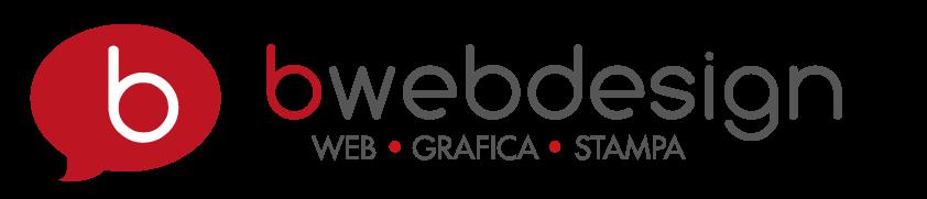 Bwebdesign - Realizzazione siti web e grafica pubblicitaria per aziende Magnago Legnano Busto Arsizio